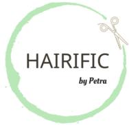 Hairific